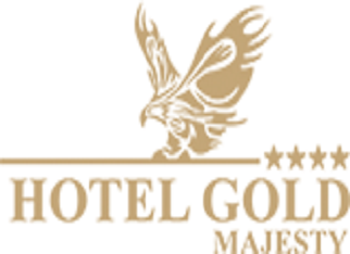 hotel_gold_majesty