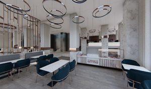 isler-mimarlik-burcman-otel-4