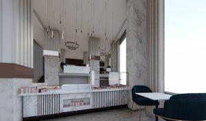 isler-mimarlik-burcman-otel-5