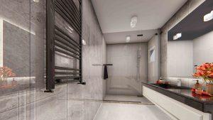 banyo-(3)